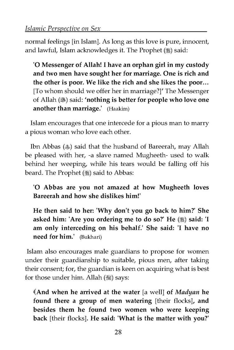 Islamic_Perspective_on_Sex_Page_28