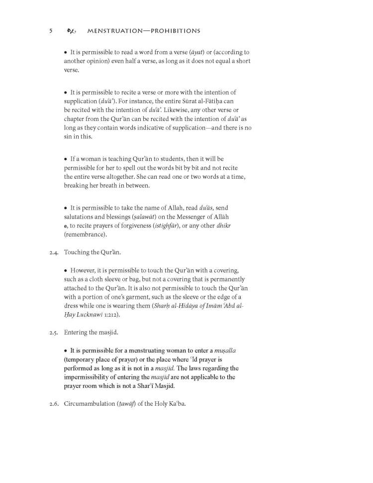 Menstruation & bleeding_Page_05