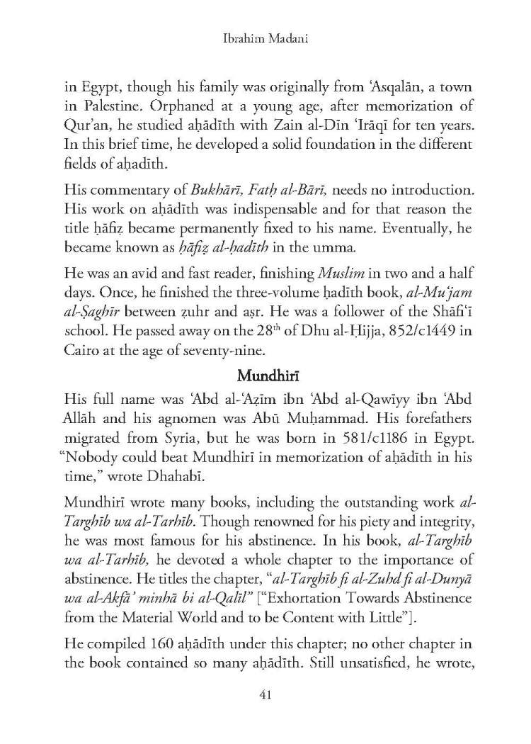 ThePreservationOfHadith-ABriefIntroductionToTheScienceOfHadithByShaykhIbrahimMadni_Page_54