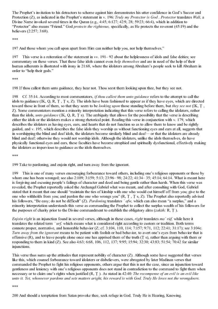 TheStudyQuranANewTranslationandCommentary_Page_0435